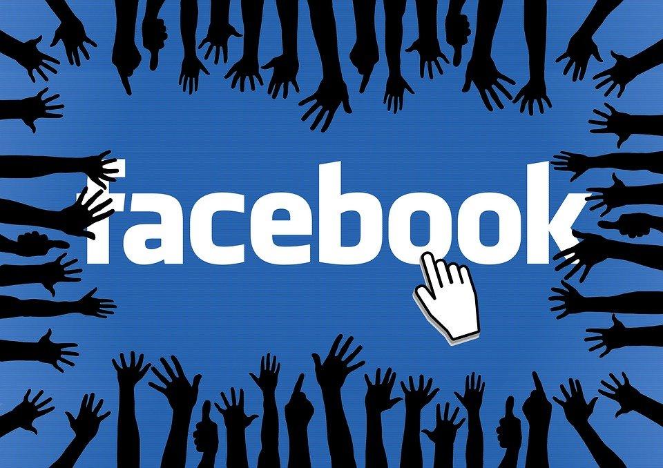 Consejos para aumentar tu alcance orgánico en Facebook