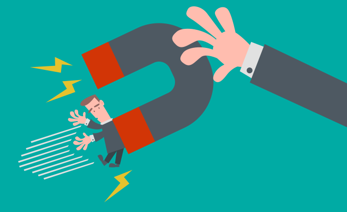 4 Servicios complementarios para fidelizar a tus clientes