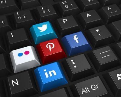 3 Consejos para quien recién empieza a tener presencia en redes sociales