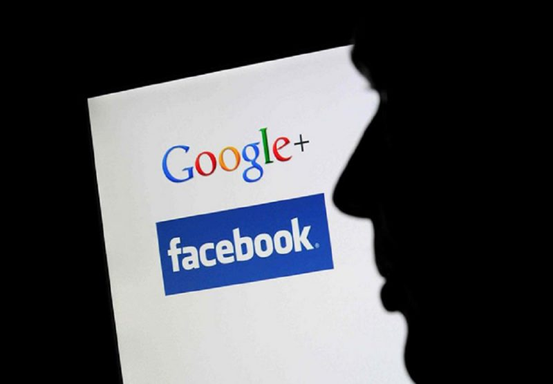 Facebook Ads o Google AdWords