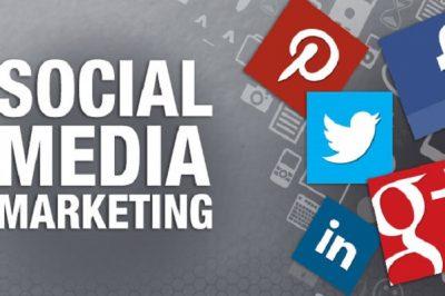 5 Consejos para que armes tu primera estrategia de Social Media Marketing