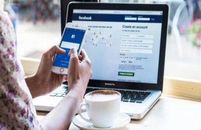 Invertir en Facebook e Instagram Ads posiciona mejor tu marca