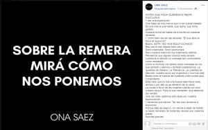 ComunicadoOnaSaez
