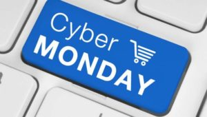 Estrategia de Marketing para Cyber Monday