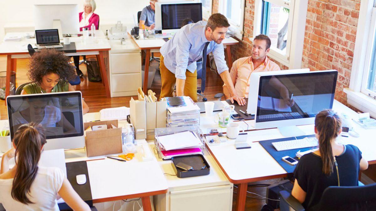 Armar Una Buena Cotización Dentro De Una Agencia De Marketing Digital