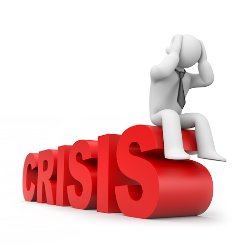 captar clientes en época de crisis