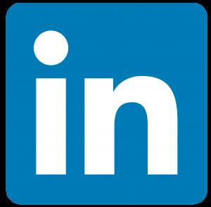 tamaños para posteos en redes sociales