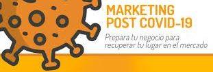 Marketing Digital Post-Covid