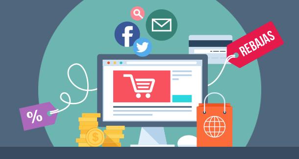mejorar las ventas de productos digitales
